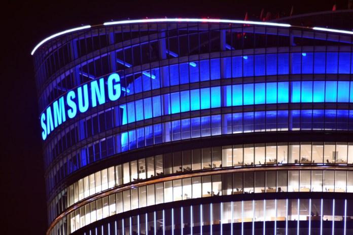 Samsung: Κορυφαία εταιρεία Smartphones στην Ευρώπη το Q3 2020