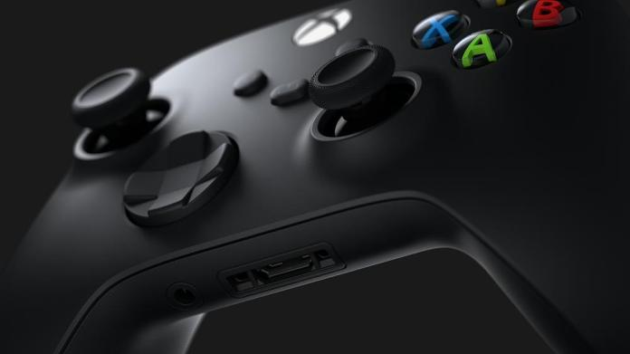 Xbox Series X/S: Μην περιμένετε να ανακοινωθούν πωλήσεις τεμαχίων