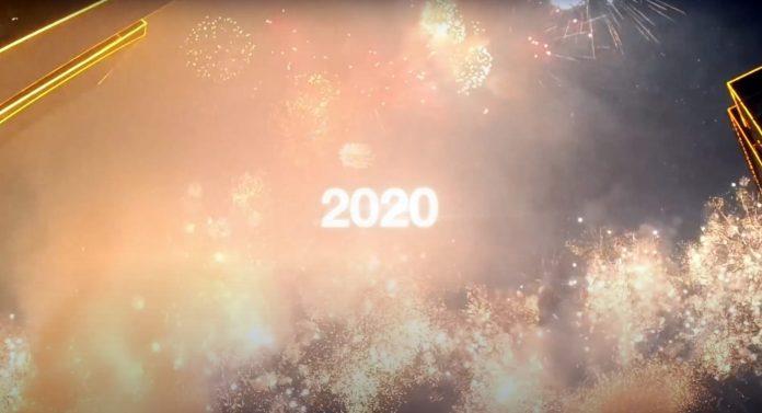 2020 Remixed
