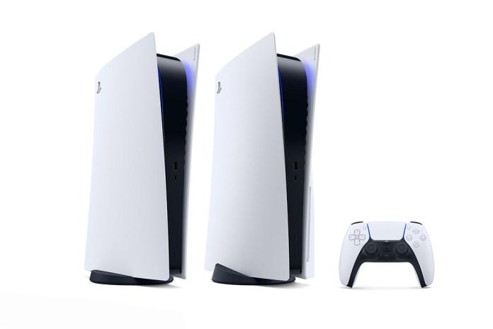 Η Amazon UK δεσμεύεται να αντικαταστήσει τα κλεμμένα PS5