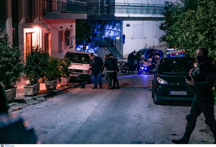 Ηλιούπολη: Νεκρός από πυροβολισμούς – Γνωστός στις αρχές για σχέσεις με τη νύχτα