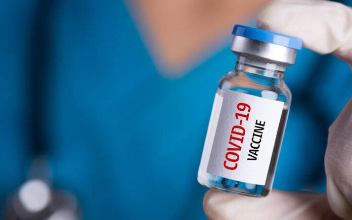 Μαγιορκίνης: Υψηλό το ιικό φορτίο της Λάρισας
