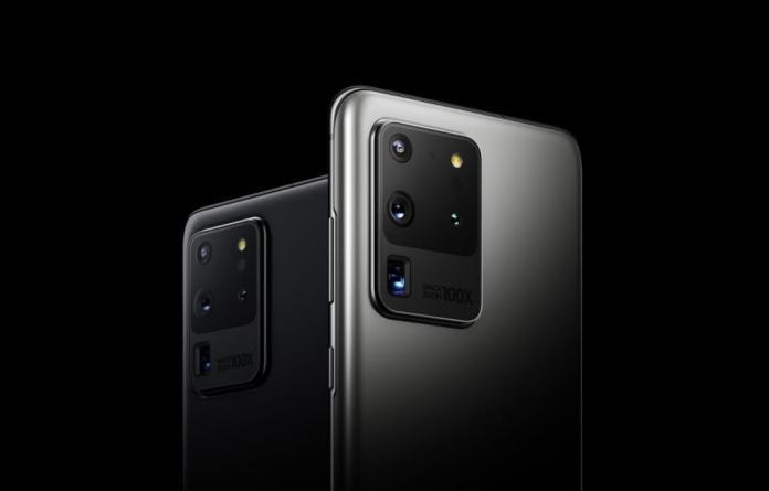 Οι περισσότεροι καταναλωτές προτιμούν Smartphone με τετραπλή κάμερα