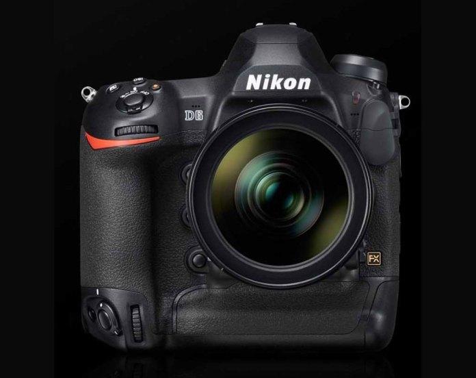 Τέλος το Made In Japan για όλες τις κάμερες της Nikon