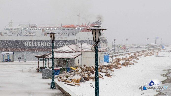 Snow Express Skiathos (1 Of 1)D