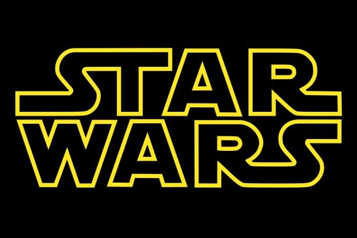 Η Ubisoft αναπτύσσει ένα Open World παιχνίδι Star Wars