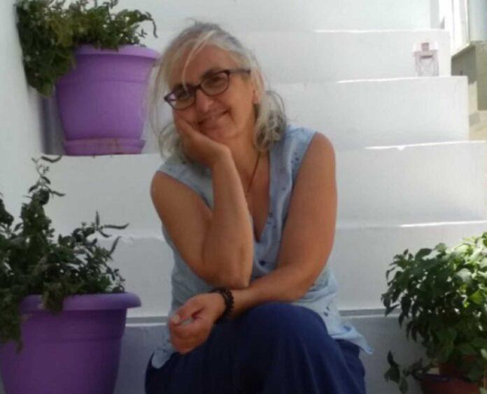 Μαθήτρια ετών 59 – Έκανε τα χαρτιά της για σύνταξη και επιστρέφει στα θρανία
