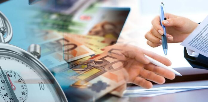 Οικονομικό Επιμελητήριο Ελλάδος: Ζητά παράταση για την Επιστρεπτέα Προκαταβολή 5