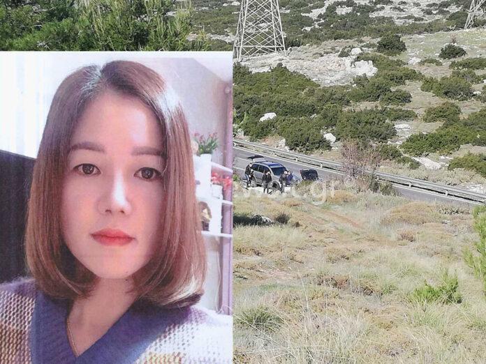 Τι ψάχνει η ΕΛΑΣ για τη φρικτή δολοφονία της 38χρονης – Πού στρέφει τις έρευνες της