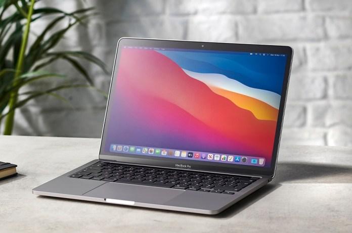 Το VLC είναι πλέον διαθέσιμο σε υπολογιστές Mac με M1 Chip