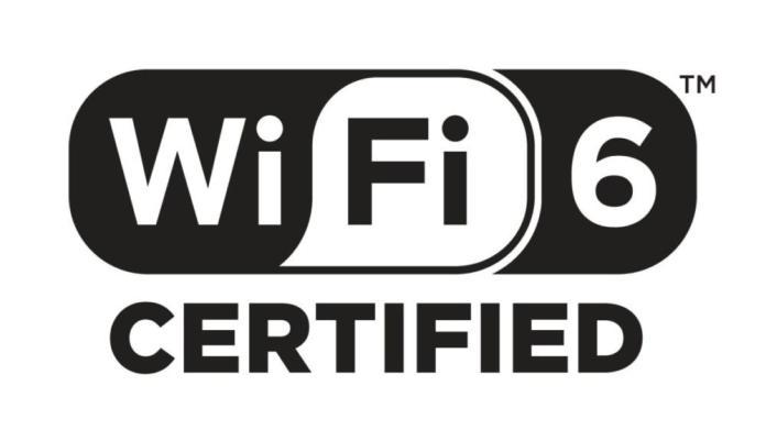 Wi Fi 6E: Ετοιμαστείτε για την μεγάλη αναβάθμιση του WiFi