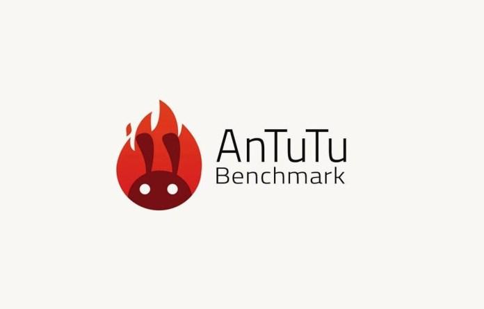 AnTuTu: Τα πιο δυνατά Android Smartphones για τον Ιανουάριο