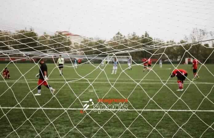 «Δεν υπάρχουν οι προϋποθέσεις να συνεχιστούν τα ερασιτεχνικά πρωταθλήματα»