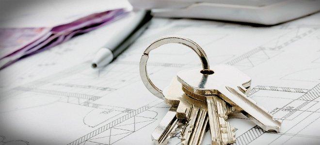 Μεταβιβάσεις ακινήτων: Τι πρέπει να προσέξετε για τις τροποποιήσεις του Ε9;