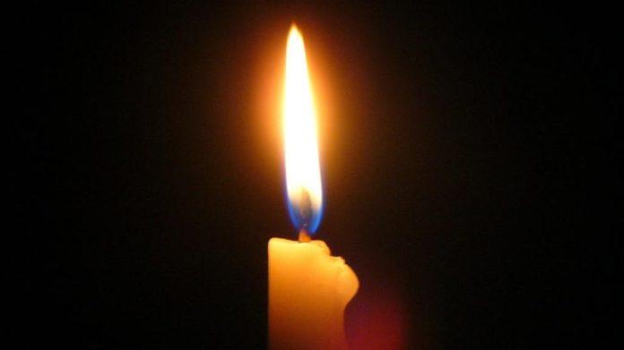 Πέθανε ο τοπογράφος Απόστολος Τσούκας
