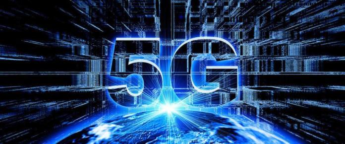 Intel και Google συνεργάζονται για την ταχεία επέκταση του 5G