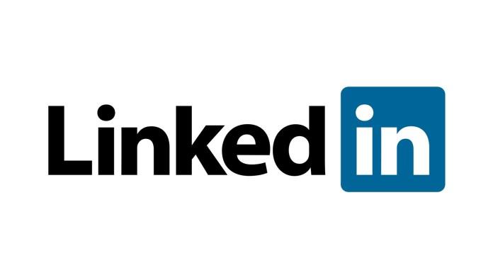 Linkedin: Δημιουργεί νέα πλατφόρμα για ελεύθερους επαγγελματίες