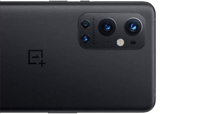 OnePlus 9 Pro: Νέα Renders παρουσιάζουν υπερήφανα το όνομα Hasselblad