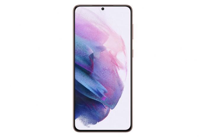 Samsung Galaxy S21: Ξεπέρασαν το 1 εκ