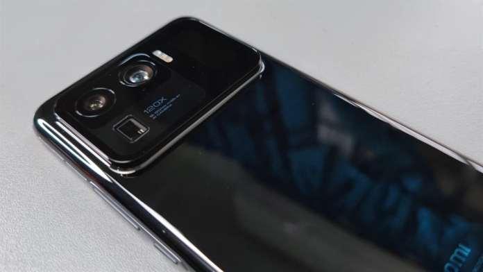 Silicon Oxygen: H Xiaomi ετοιμάζει μία μικρή επανάσταση στο θέμα της μπαταρίας