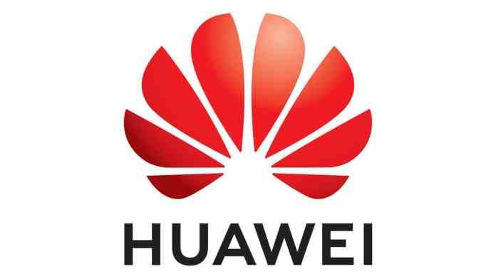 H Huawei ενδιαφέρεται να μπει στην αγορά του λογισμικού