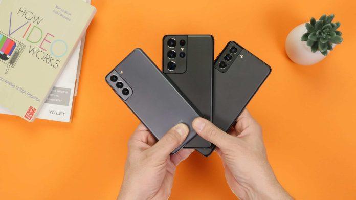 Samsung Galaxy S22: Φήμες για κινούμενο αισθητήρα σταθεροποίησης εικόνα