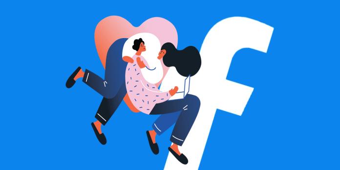 Sparked: Speed Dating με ασφάλεια υπόσχεται το Facebook