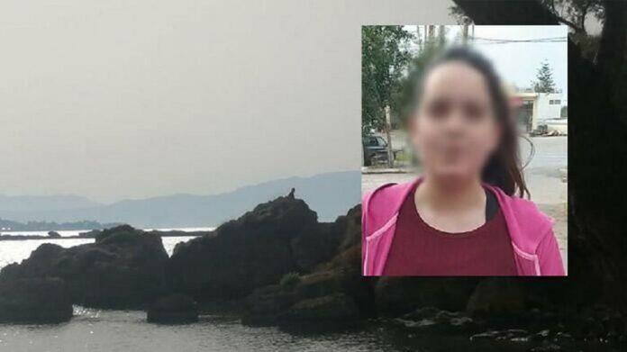 Νέα μαρτυρία για την 11χρονη Ιωάννα – Είδαν την ζακέτα της κοντά στο σημείο της τραγωδίας