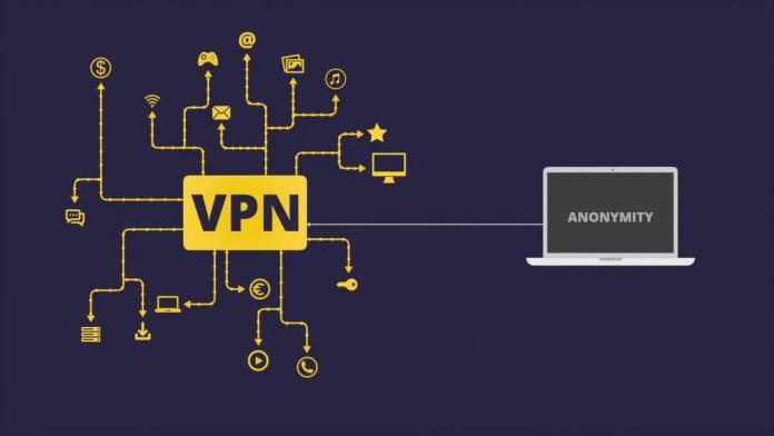 Σε άνθηση τα VPN στις ΗΠΑ για προστασία από Online απάτες
