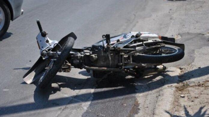 Τραυματίες δύο οδηγοί μετά από τροχαίο στη Ζαγορά
