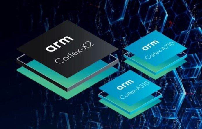 H ARM παρουσιάζει τη νέα της αρχιτεκτονική στον δρόμο προς τα 64 Bit
