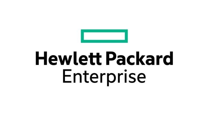 Hewlett Packard Enterprise: Καινοτομίες μετατρέπουν το HPE Storage σε Cloud Native, Software Defined υπηρεσία δεδομένων