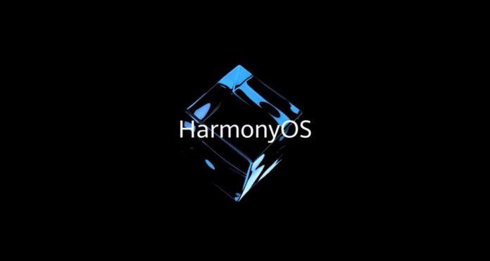 Huawei Harmony OS: Έτοιμη προς διάθεση στις 2 Ιουνίου η εναλλακτική του Android