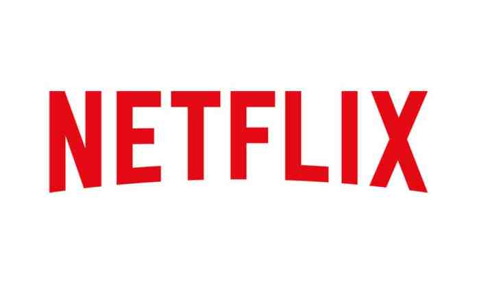 Netflix Ιούνιος 2021: Όλες οι νέες κυκλοφορίες, ταινίες, σειρές στην Ελλάδα