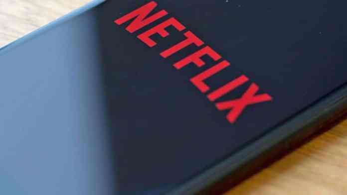 Netflix: Ώρα να σταματήσεις να μοιράζεσαι το λογαριασμό σου
