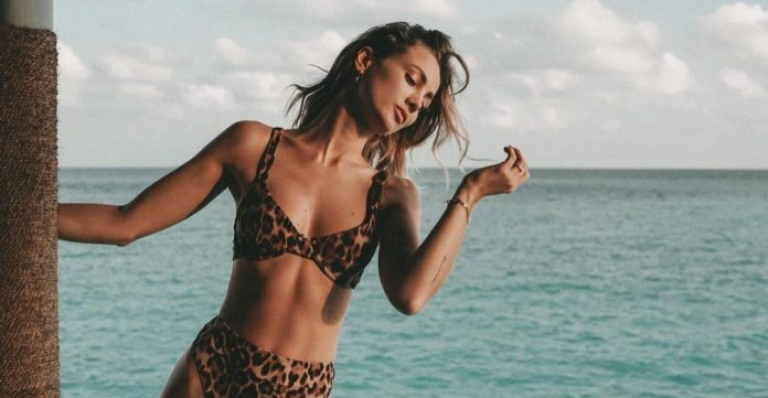 On The Beach: Χρήσιμα Tips για να επιλέξεις το τέλειο μαγιό για σένα
