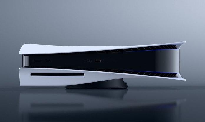 PlayStation 5: Οι δυσκολίες εύρεσης κονσόλας θα συνεχιστούν και το 2022
