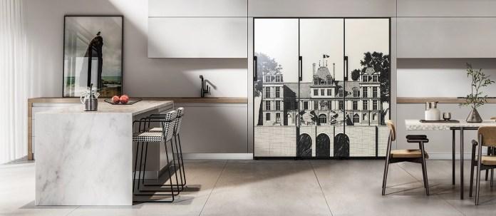 Samsung Bespoke: Επαναπροσδιορίζει το σχεδιασμό του σπιτιού με αποκλειστικές εκδόσεις προϊόντων