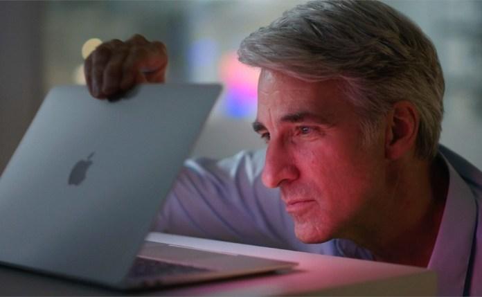 To επίπεδο Malware στα Mac δεν είναι αποδεκτό δηλώνει στέλεχος της Apple