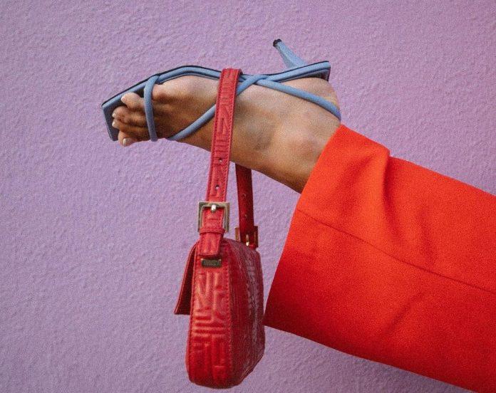 10 shoe trends που είναι hot και φέτος (τα περισσότερα τα έχεις ήδη στην συλλογή σου!)