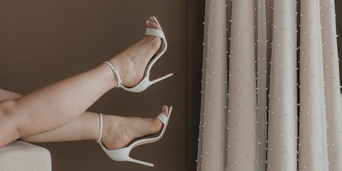 Βρήκαμε τα καλύτερα bridal παπούτσια για κάθε budget