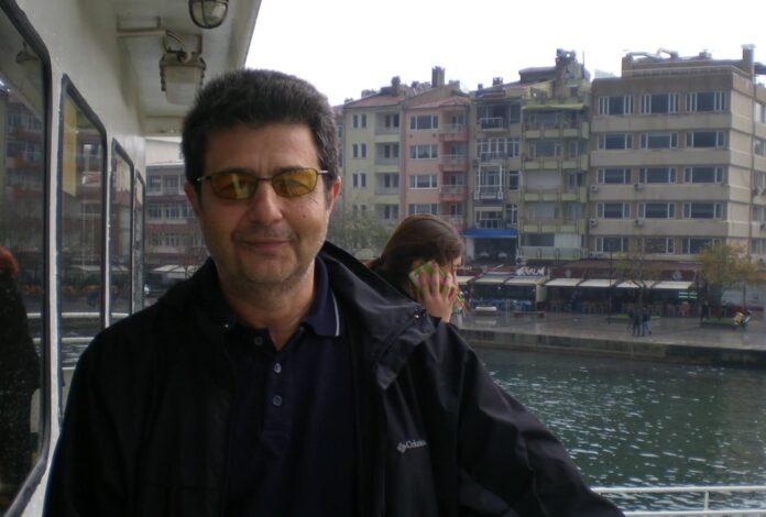«Εφυγε» από τη ζωή ο Βολιώτης ξενοδόχος Μπάμπης Αναστασίου