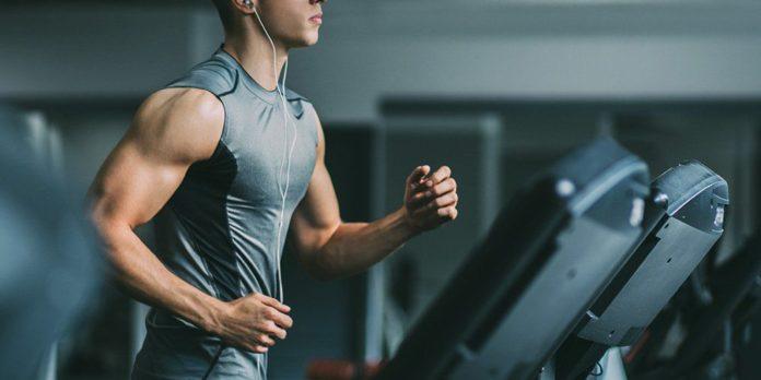 «Καμπανάκι» Λινού: Προσοχή στα γυμναστήρια – Ο κίνδυνος από τις αερόβιες ασκήσεις