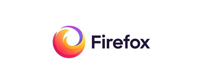 Μείωση διάσπασης προσοχής με το Redesign του Mozilla Firefox
