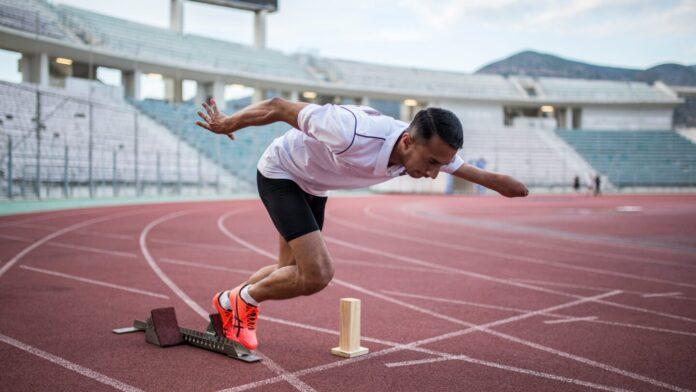 Μια νέα αρχή μέσω του Αθλητισμού για έναν νεαρό πρόσφυγα στον Βόλο