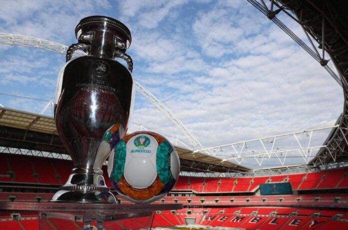 Ουδέν θέμα αλλαγής έδρας για ημιτελικούς και τελικό του Euro