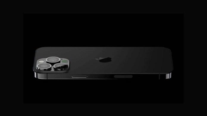 IPhone 13: Μαυρίζει και μάλιστα σε ματ αποχρώσεις