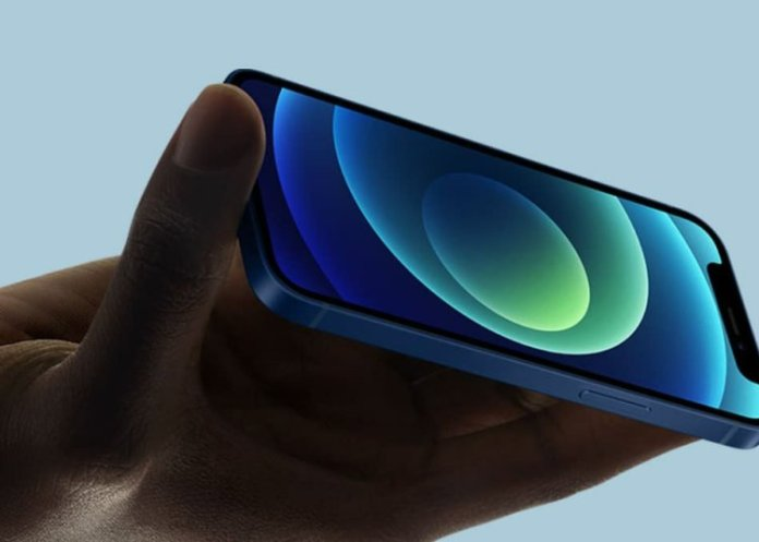 IPhone SE 3 5G: Φήμες θέλουν την Apple να προχωρά κανονικά στην παραγωγή του