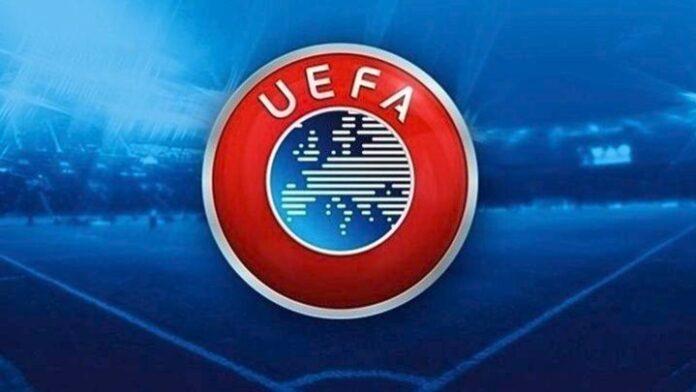 Kάνει πίσω η UEFA απέναντι στους τρεις… αποστάτες