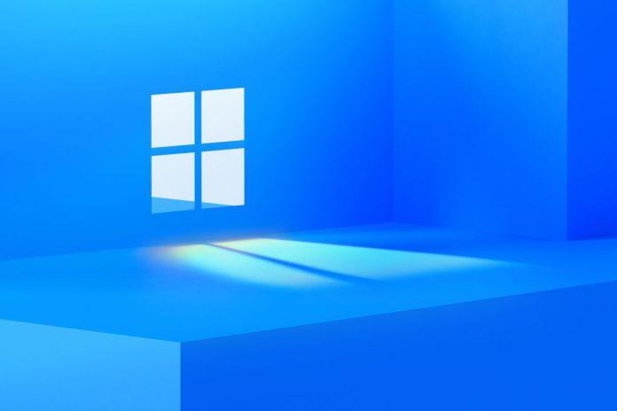 Windows 11: Αποκάλυψη τώρα για το νέο User Interface